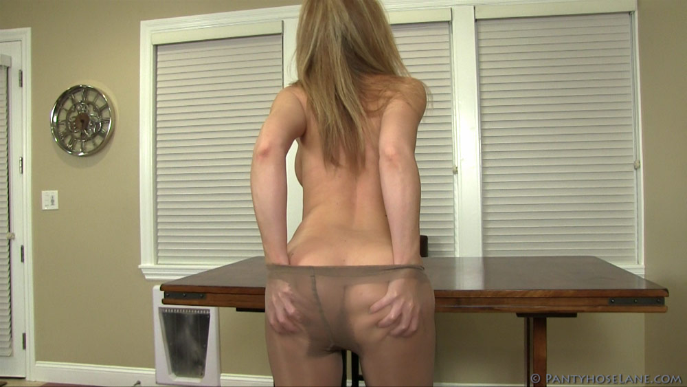 angela sommers videos