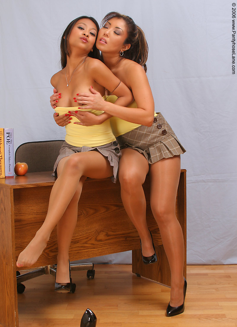 Ex horny nude photo wife