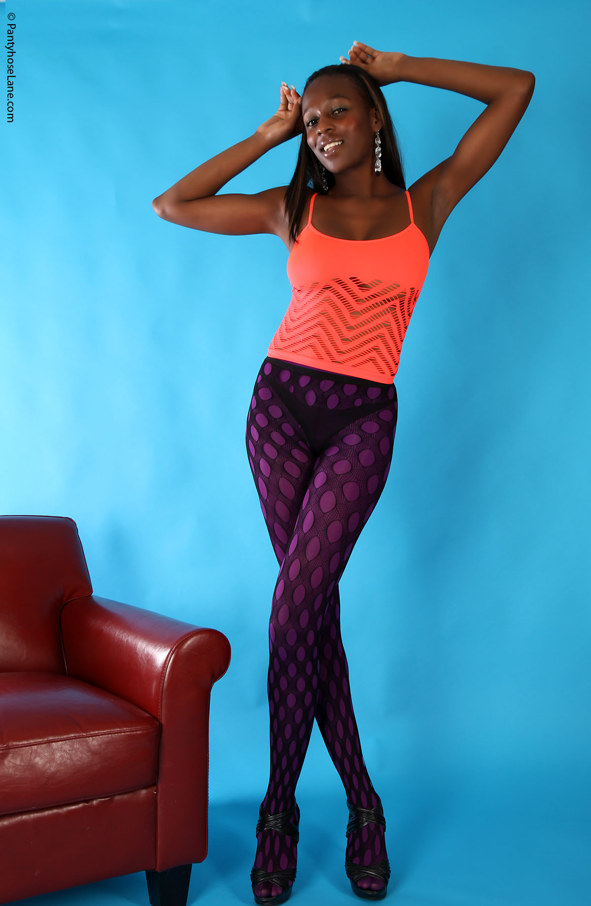 Com Webmasters Pantyhose Colors 13