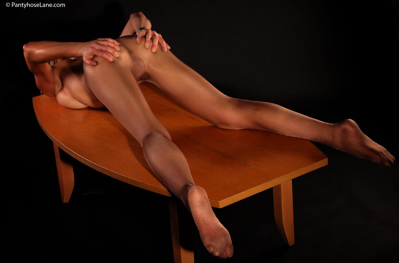 The best retail pantyhose sites &nbsp