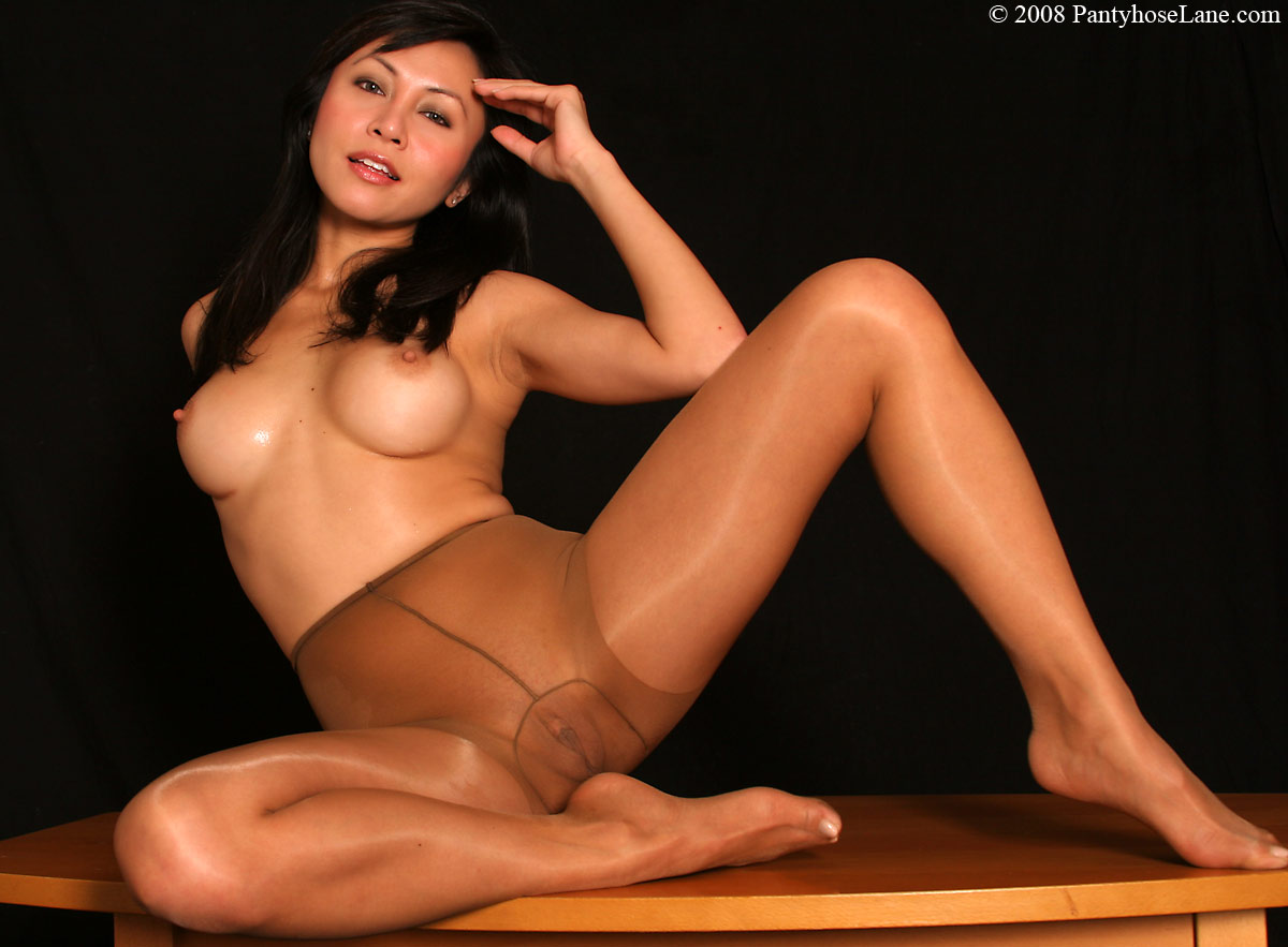 Time jennifer lee pantyhose video. Lovely