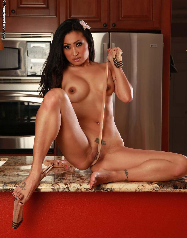 HD nude sexy beautifull russiangirl
