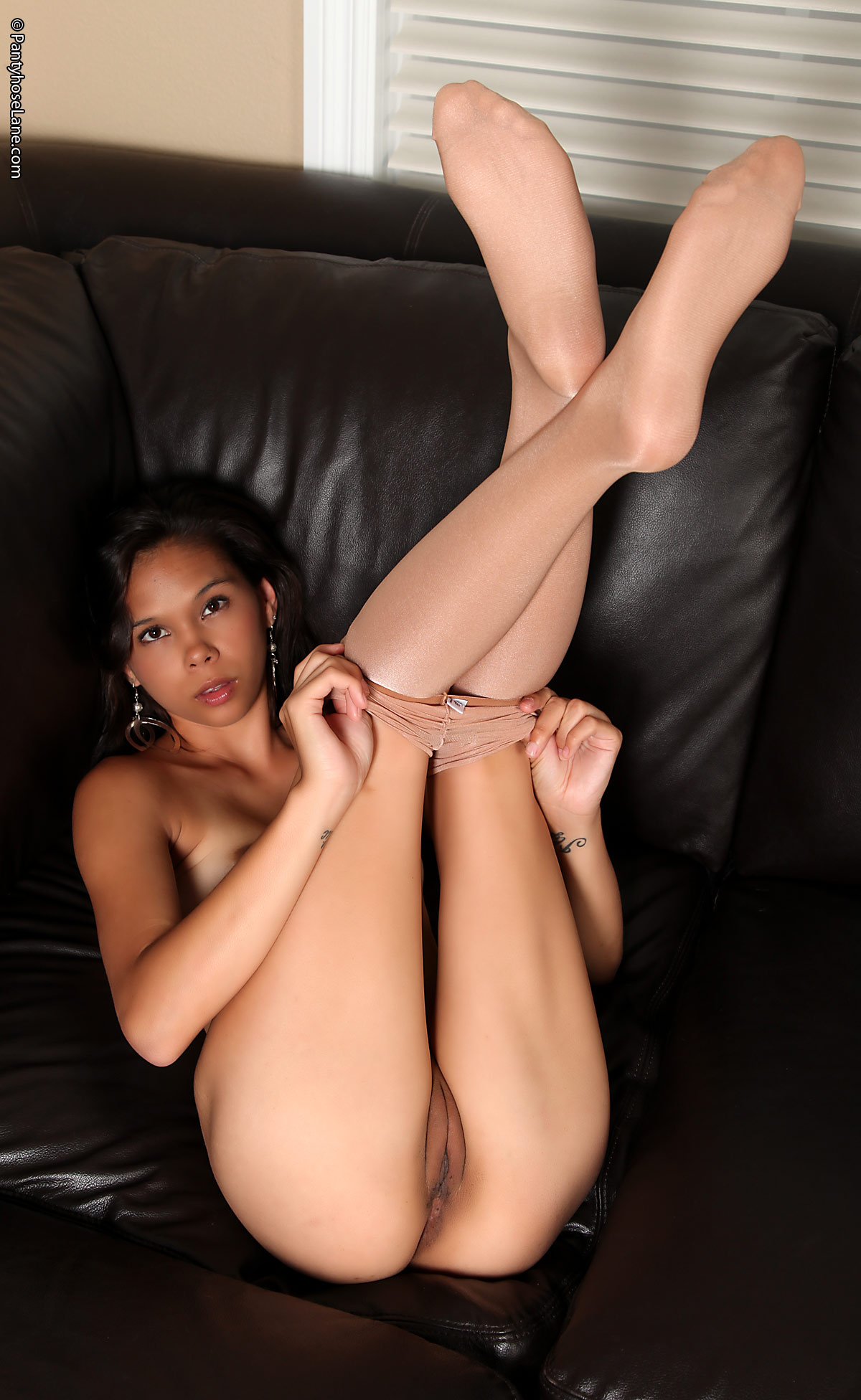 Nipples Fucking Keri Love Nude Model